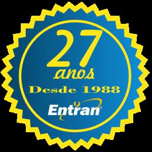 27anos-entran