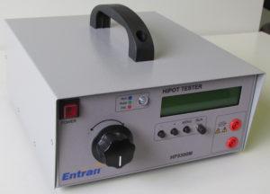 HP5300M