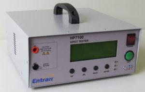 hp7100c